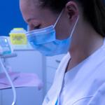 dentistas especializados valencia