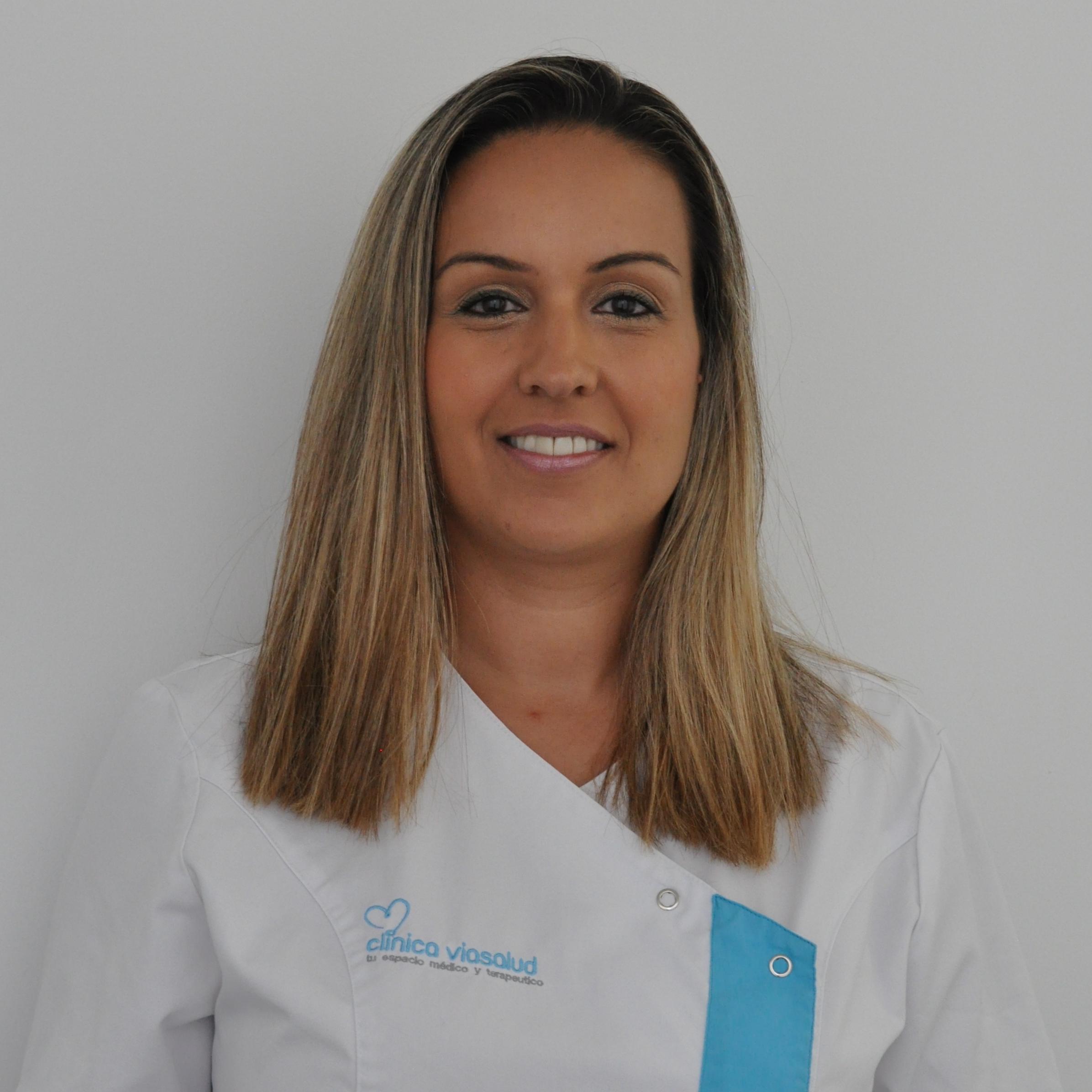 Sara Clínica Viasalud