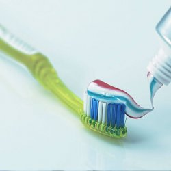 como tener una buena higiene bucal