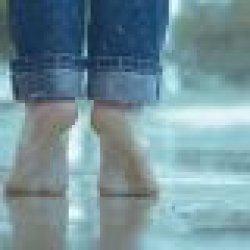 diferencias quiropodia y pedicura