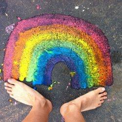 5 trucos para cuidar tus pies en verano
